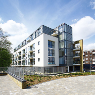 Nvelope supports transformation of Packington Estate