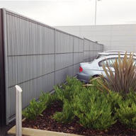 Bespoke Perimeter Security Fencing for BMW Service Centre