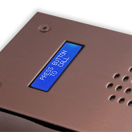 Door Entry Systems Simplified with the new UIM-138