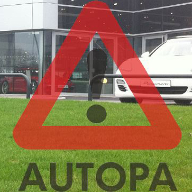 Perimeter Protection from AUTOPA