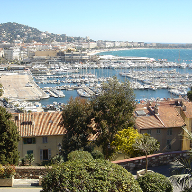 AET Flexible Space attends MIPIM Property Expo in Cannes