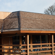 JB Shingles shortlisted for Roofing Awards