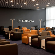 Kemmlit Cubicles specified for High Flyers Lounge