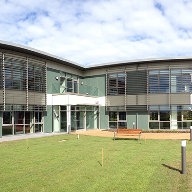 Comar products for Cartrefi Conwy Housing Association