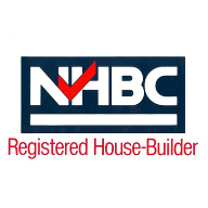 New NHBC guidelines filmed at Newton Waterproofing Systems
