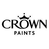 Crown Paints brings CPD to Leeds and Manchester