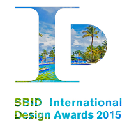 SBID International Design Awards 2015 submissions open