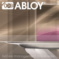Optimum security with Abloy UK