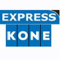 KONE acquires British company Express Elevators Ltd.