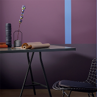 Crown Paints presents colour trends for Autumn Winter 2015