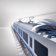 New Armaflex Rail SD insulation for railway vehicles