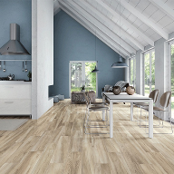 Tissino introduce Pietra & Selva tiles