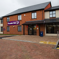 Premier Inn benefits from SSQ's slate installation
