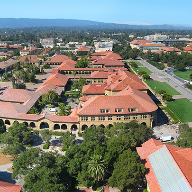 American Specialties earn top marks at Stanford University