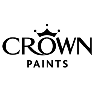 London Calling For Crown Paints' Sustainability CPD
