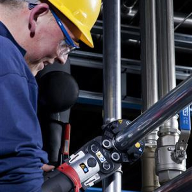 Pegler Yorkshire Launches New Generation Stainless Steel Tube