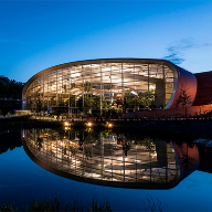 Jaga heating solutions for Center Parcs