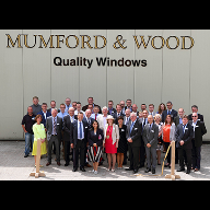 Growth & investment for Mumford & Wood Ltd