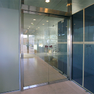 TORMAX launches two new swing door operators