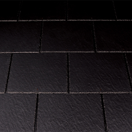 New colour for slates offers greater design choice