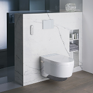 Geberit launches new AquaClean Mera