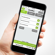 Armacell updates ArmWin insulation calculator & launches mobile version