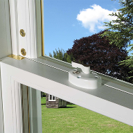 Mumford & Wood introduce innovative boxed-spring sash window