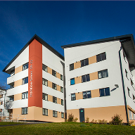 Profile 22 transforms Stonelow Green flats