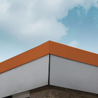Introducing colour-matching for all roof trims