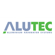 Alutec take customer service to the next level