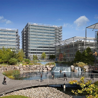 Kingspan Access Floors begin final phase of Chiswick Park Development
