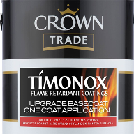 Event Sheds Light On New Advances To Crown Trade Timonox