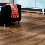 Thermogroup advises how to choose a floor finish