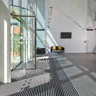 Gradus makes an entrance at Viables Business Park