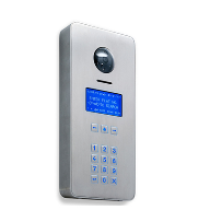 Videx expands digital door entry panel range