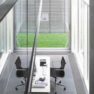 Zehnder launches new trench heater