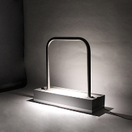 AUTOPA launches Illuminated Sheffield Cycle Stand