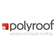 Polyroof launches new website