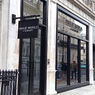 Philip Mould & Company chooses John Anthony Signs