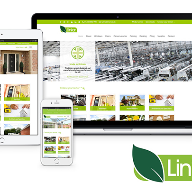 New Liniar Website Goes Live