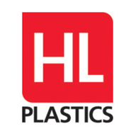 HL Plastics Launch Machinery Division