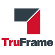 Truframe – Reaping The Awards With Liniar