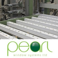 Pearl Delivers Nationwide Success With Liniar