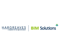 Hargreaves launch BIM solution for ventilation ductwork systems