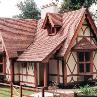 Tudor Roof Tile brochure features new range of colours