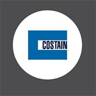 Customer Testimonial - Costain
