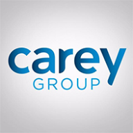 Customer Testimonial - Carey Group