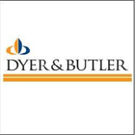 Customer Testimonial - Dyer & Butler