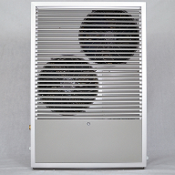 Earth Save Products launch Varimax Air Source Heat Pumps