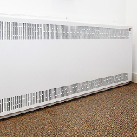 Contour LST radiators now up to 17% more efficient